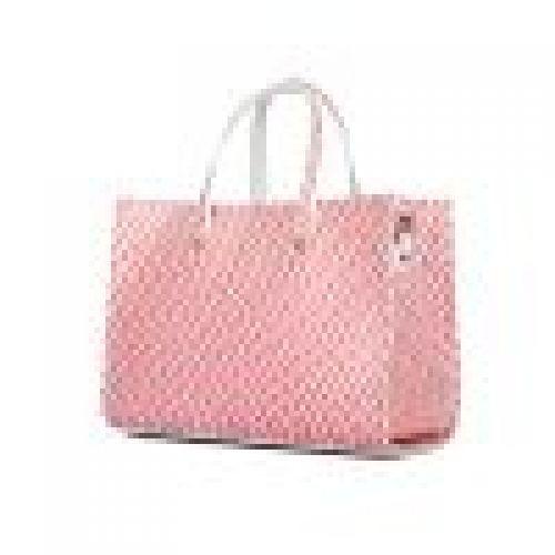 сумка женская/косички 960м.-1