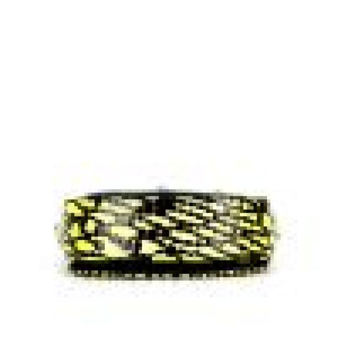клатч женский/16338/гелакси черный 1096-4