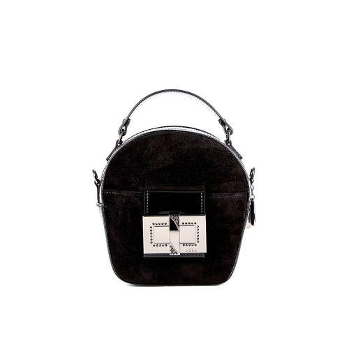 сумка женская 1163-5