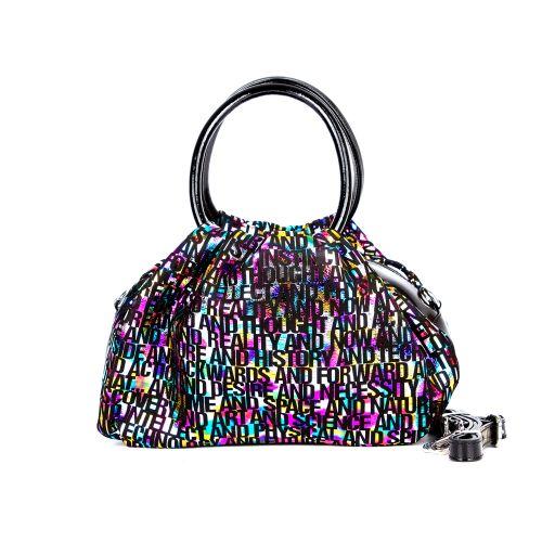 сумка женская 585м.