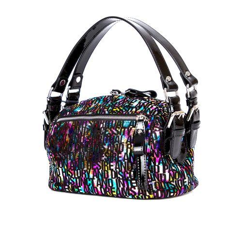 сумка женская 573