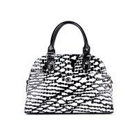 сумка женская/16588/верниче черный