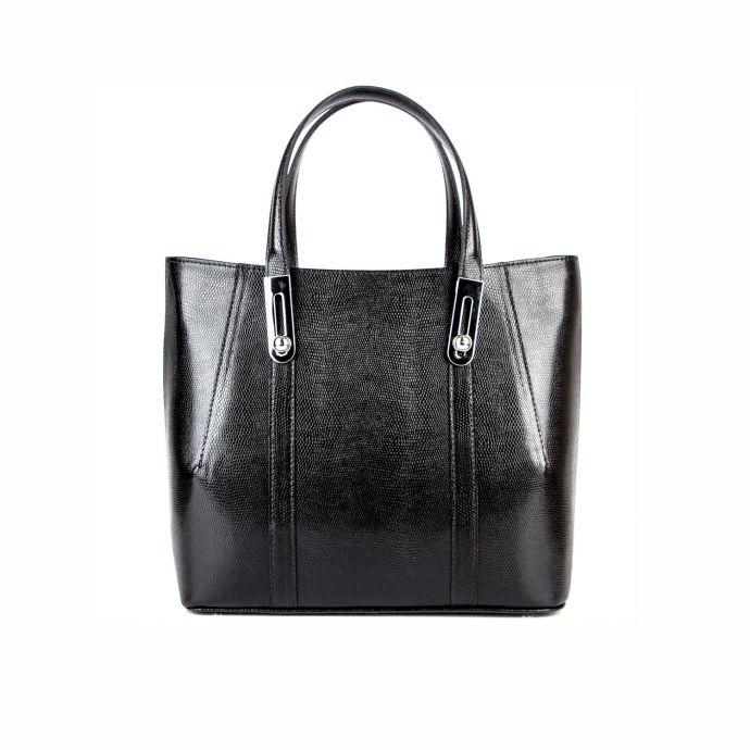 сумка женская 1214