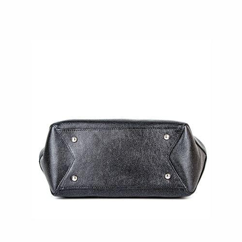сумка женская 1209