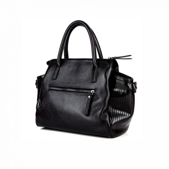 сумка женская 1202