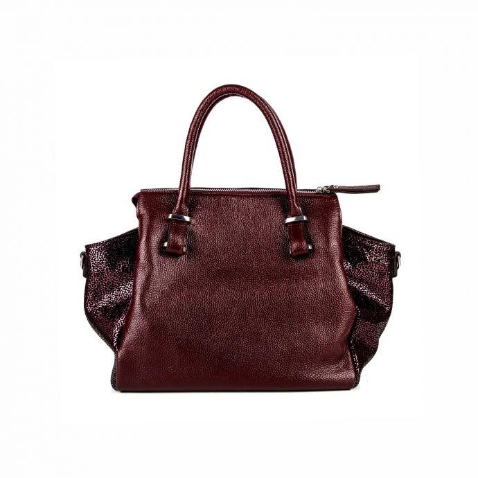 сумка женская 1202-3