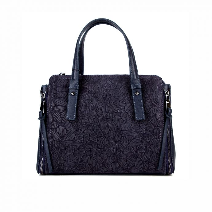 сумка женская 1200б.-2