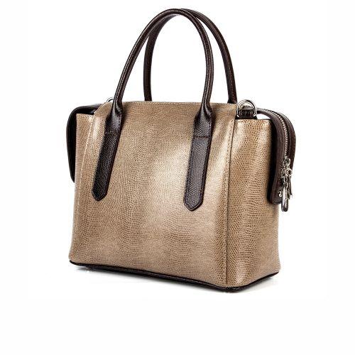 сумка женская 1219-1
