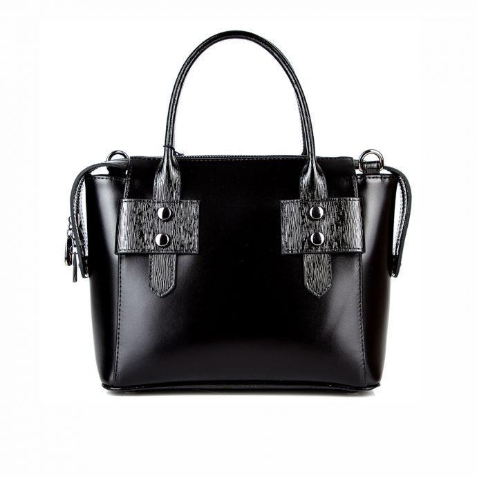 сумка женская 1219