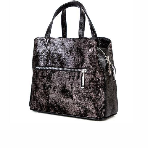 сумка женская 1204-2