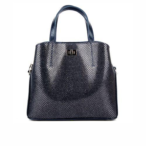 сумка женская 1204-1