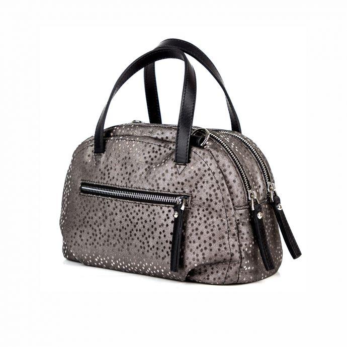 сумка женская 1220