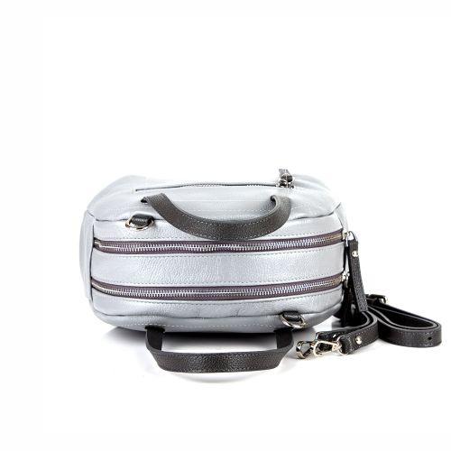 сумка женская 1220-1