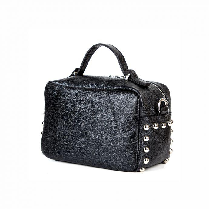 сумка женская 1201
