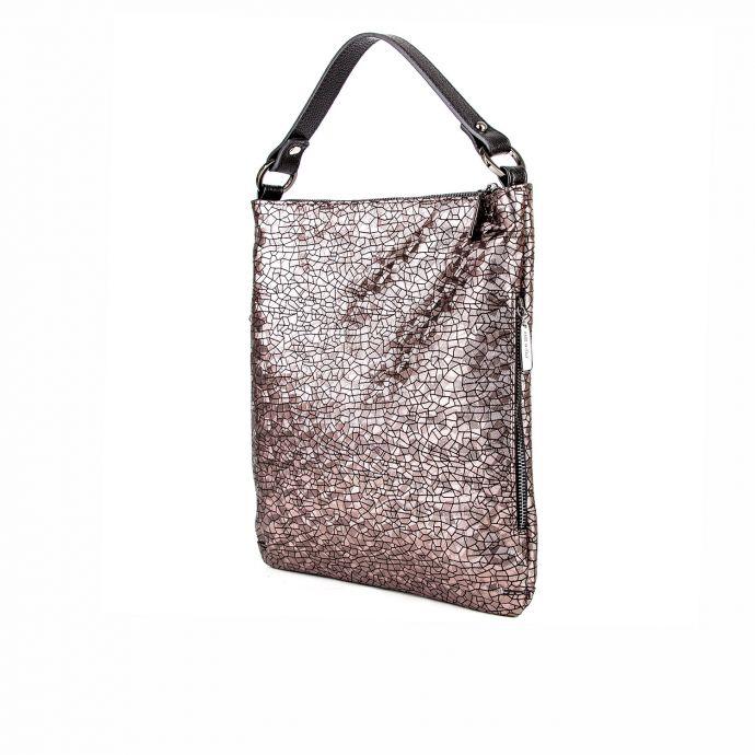 сумка женская 712