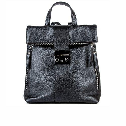 рюкзак 1203
