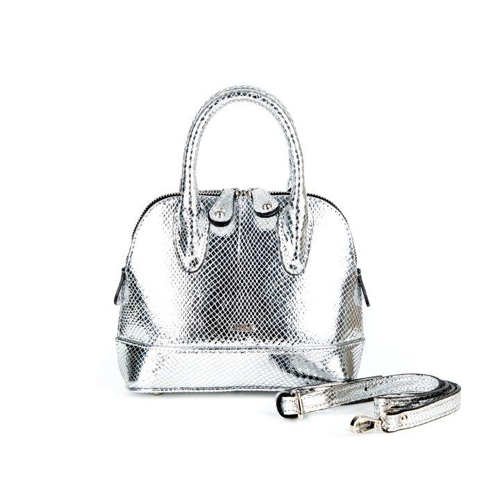 сумка женская 1190