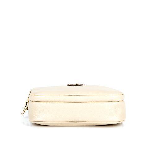 сумка женская 1179б.-2