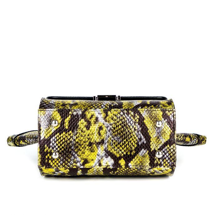 сумка женская 1192-4