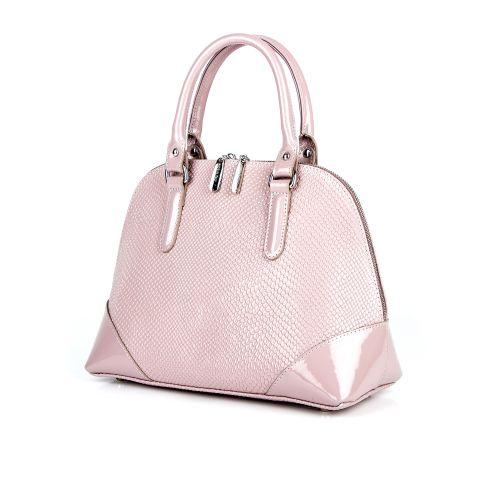 сумка женская 1170-3