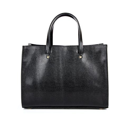 сумка женская 960м.