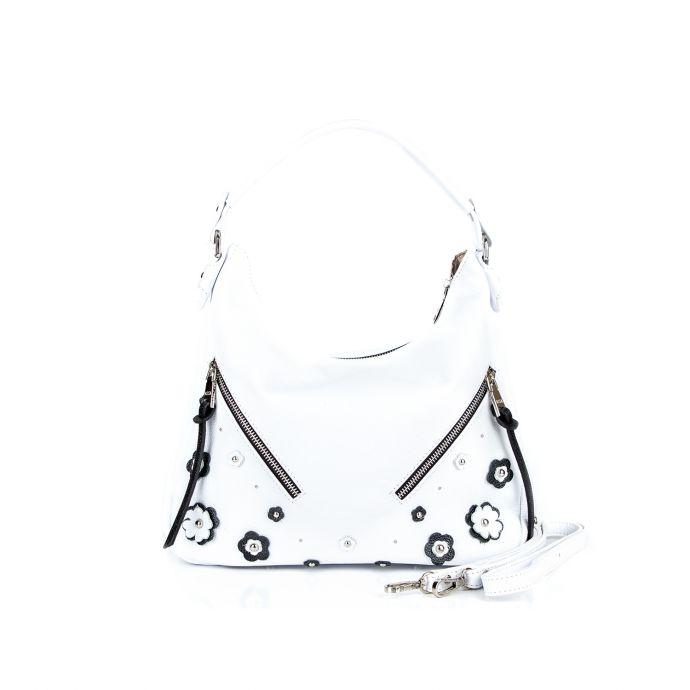 сумка женская 1178-2