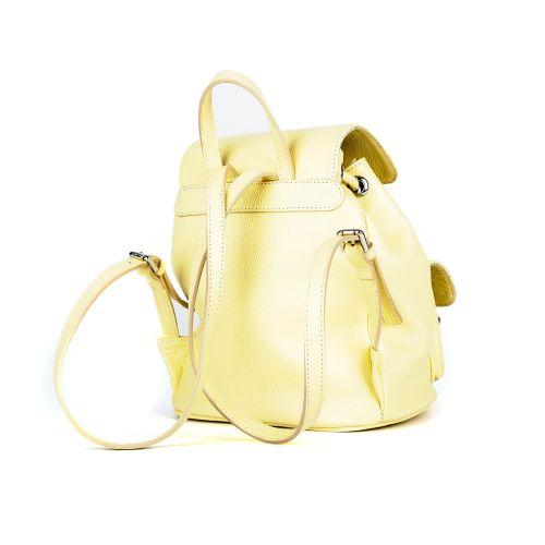 рюкзак/флотар лимон 1118м.-4