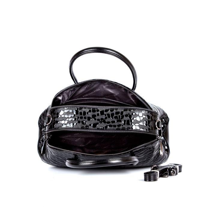 сумка женская 1233м.-1
