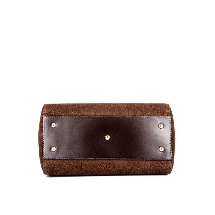 сумка женская 1165-7