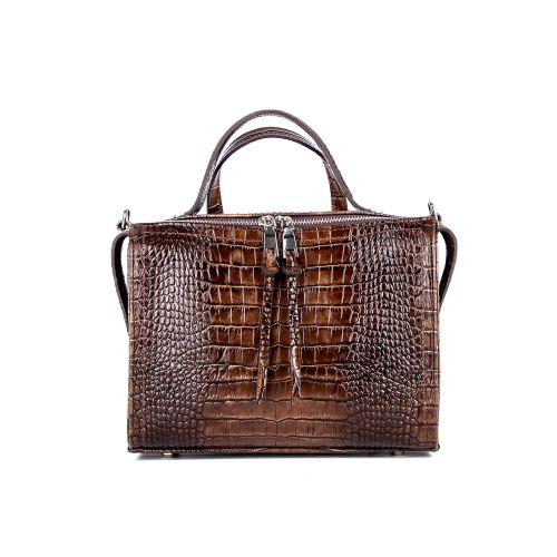 сумка женская 1182м.-5