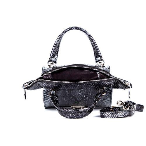 сумка женская 1192-7