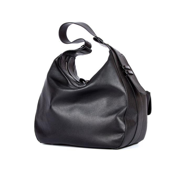 сумка женская 1229-1