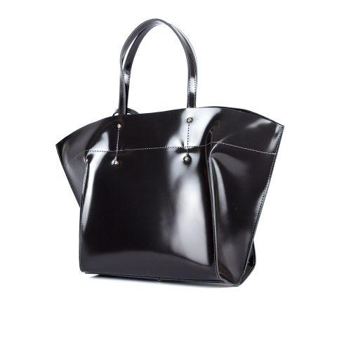 сумка женская 990м.