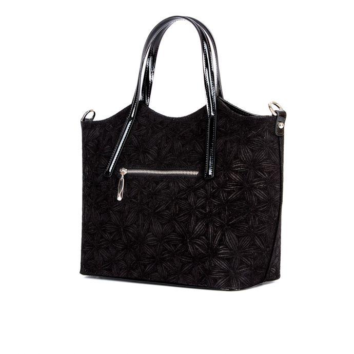 сумка женская 1100-5
