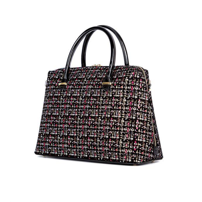 сумка женская 1087-5