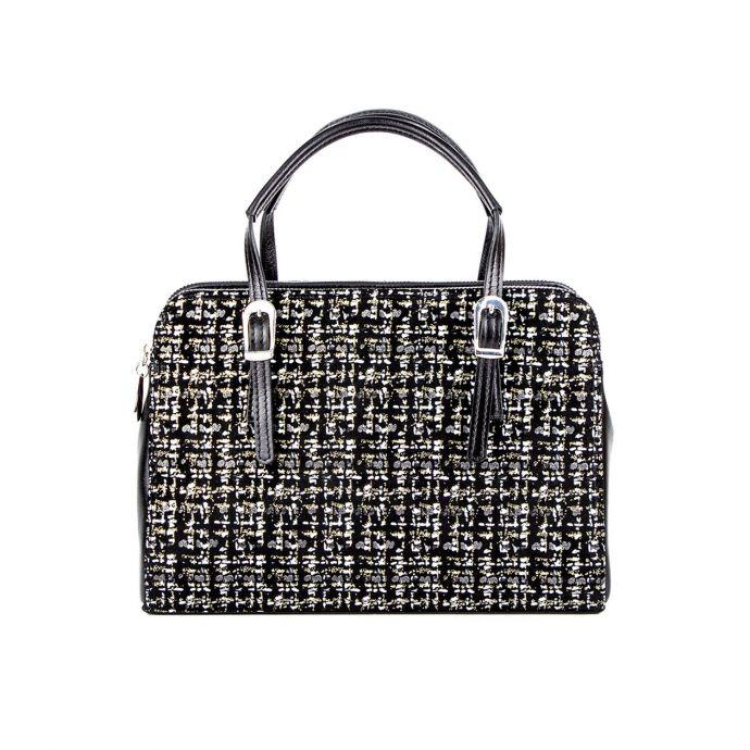 сумка женская 1121м.-8