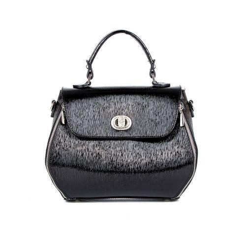 сумка женская 1113-3