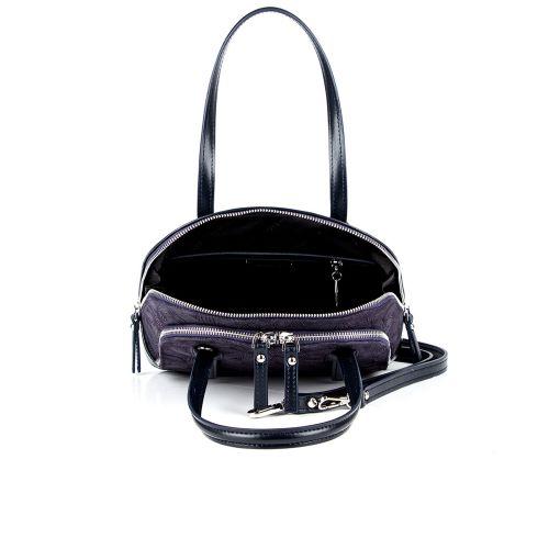 сумка женская 1093м.