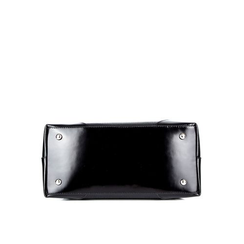 сумка женская 1170-2
