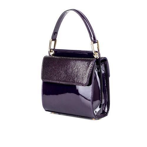 сумка женская 1102м.