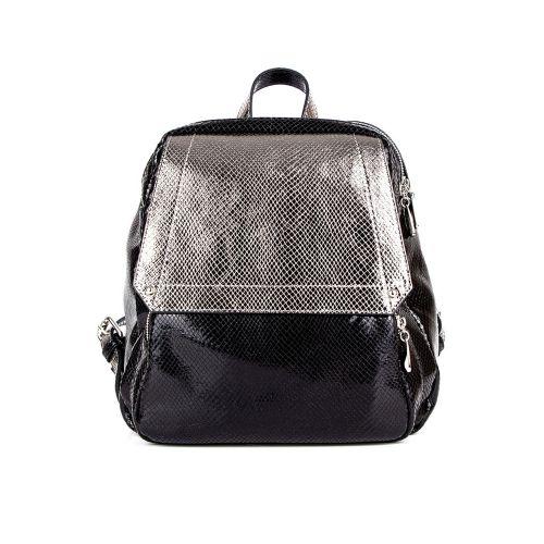 рюкзак 1103-1