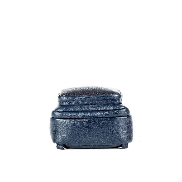 рюкзак 1173-4