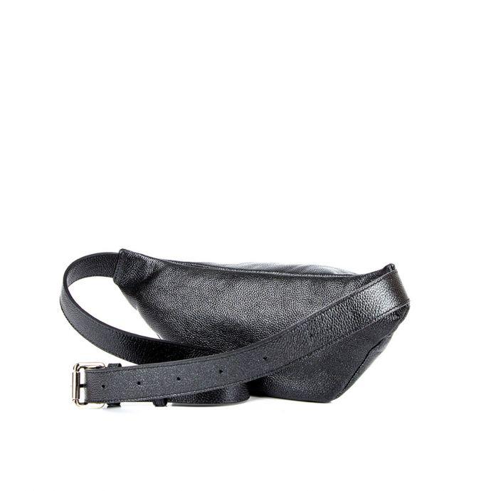 сумка женская 1164