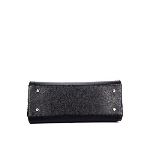 сумка женская 1196б.-3