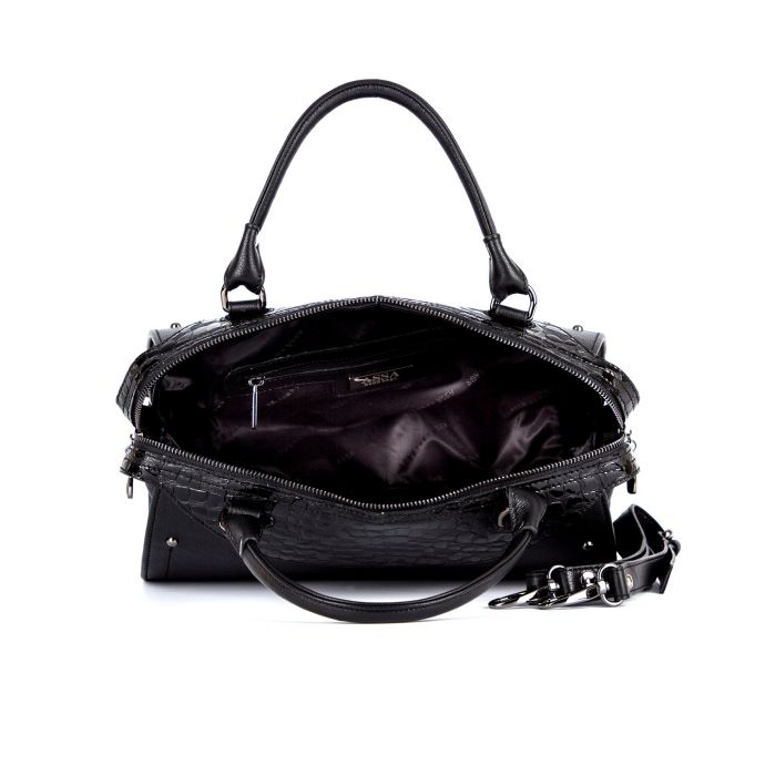 сумка женская 1196б.-4