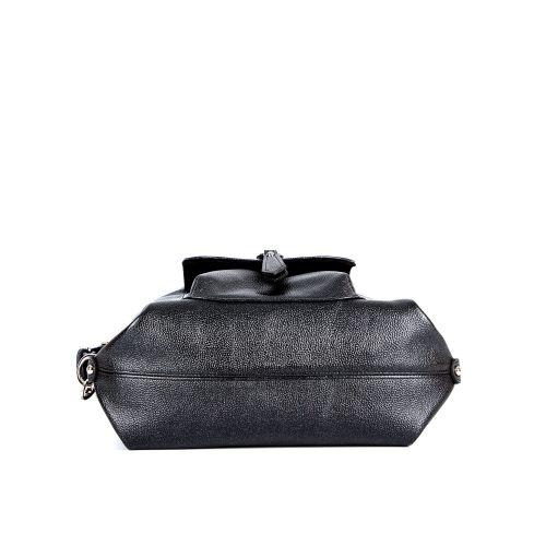 сумка женская 802