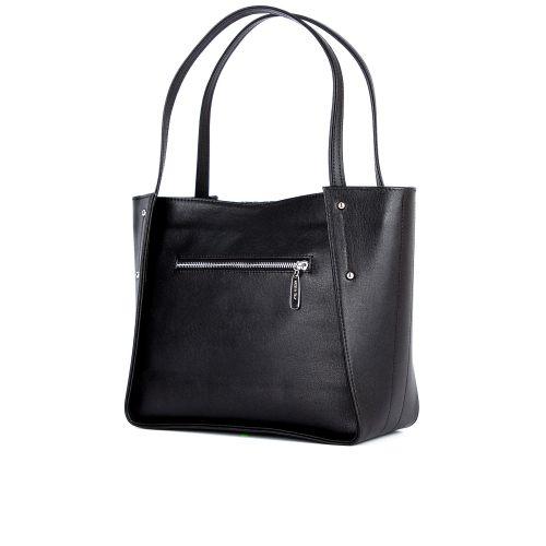 сумка женская 1006