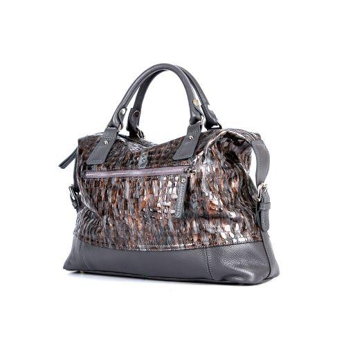 сумка женская 792б.-3
