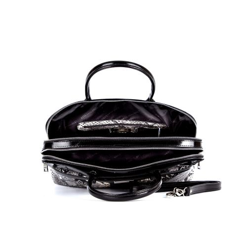 сумка женская 948-2