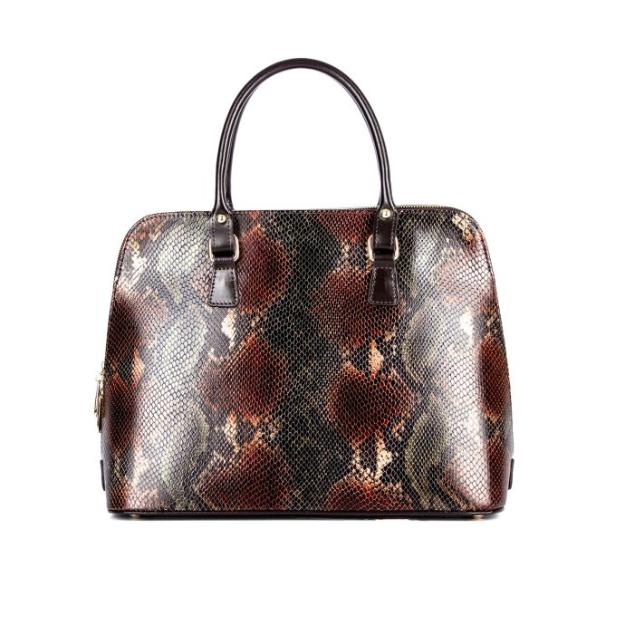 сумка женская 953-1